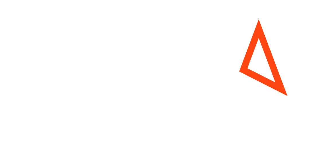 Avanti West Coast Car Parking